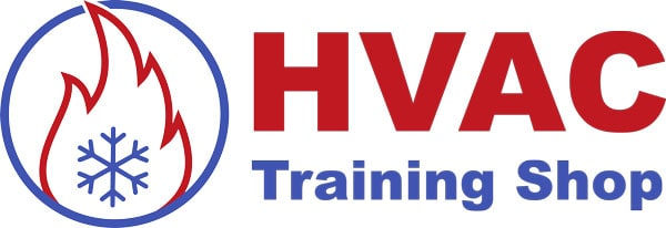 HVAC Training Shop